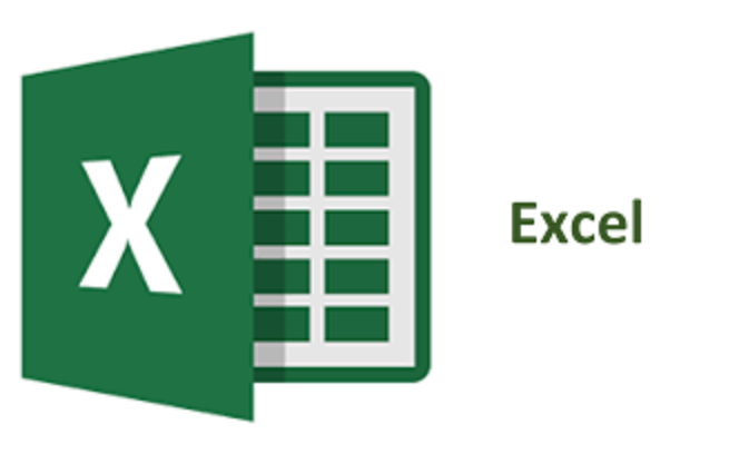 excel trainingen