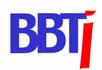 BBTI microsoft trainingen